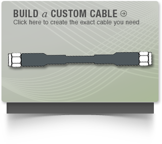 Click here to build the exact cable you need